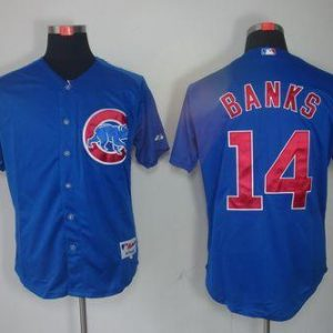 best authentic 1cc0e d2320 Best Place to Buy MLB Jerseys Cheap