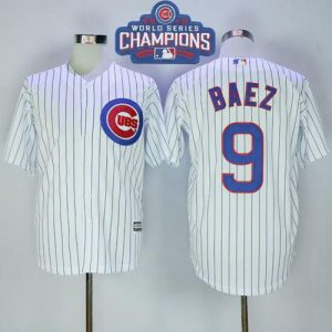 best authentic 871a4 1d9e6 Best Place to Buy MLB Jerseys Cheap