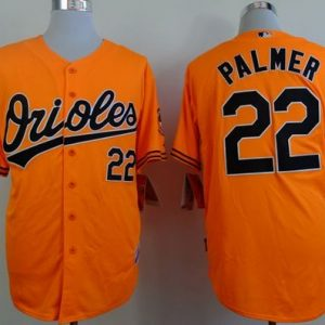 best authentic 91295 43858 Best Place to Buy MLB Jerseys Cheap