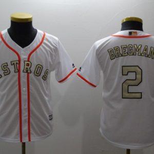 best authentic b4d49 9571d Best Place to Buy MLB Jerseys Cheap