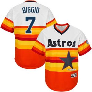 best authentic adb63 17b91 Best Place to Buy MLB Jerseys Cheap